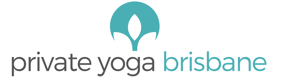 Private Yoga Brisbane