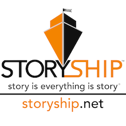 STORYSHIP.NET