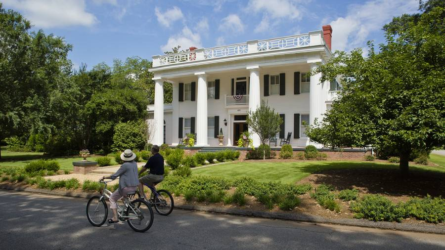 Southern_Living_Best_Small_Town_Georgia_Kirby_House