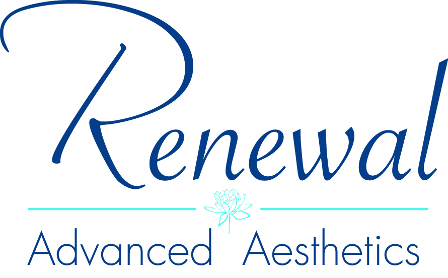 Renewal Advanced Aesthetics
