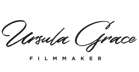 Ursula Grace Documentary Film Maker