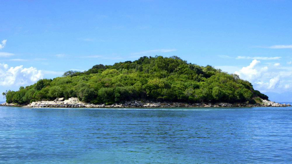 Random Island SML 1250.jpg