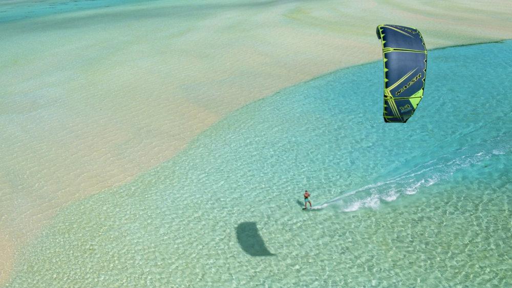 Spirit_kitesurfing Great Barrier Reef Page.jpg