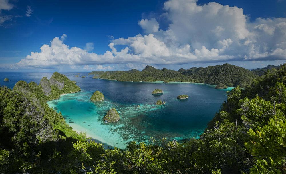 PNG Milne Bay to Tufi.jpg