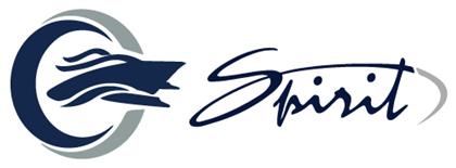 spiritluxury_logo.jpg