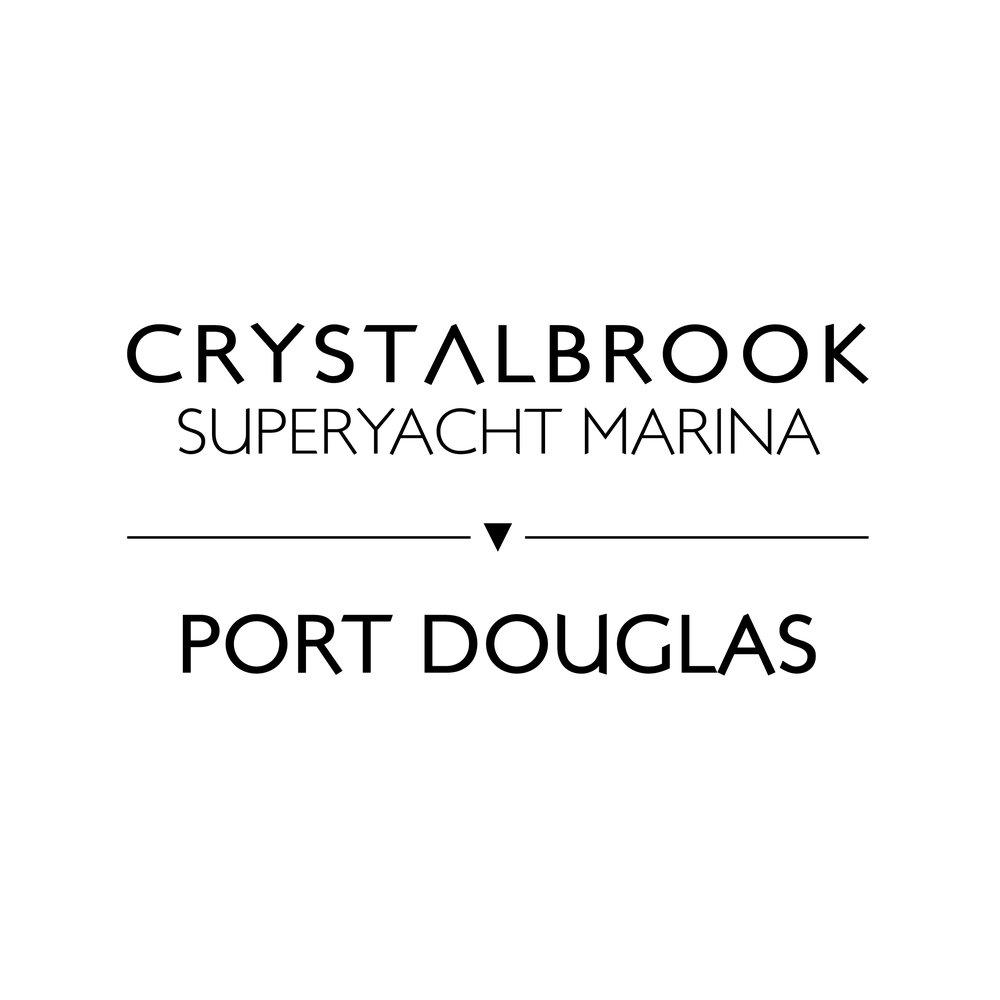 Crystalbrook Superyacht Marina Logo BLACK.JPG