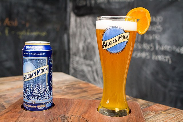 Grab a refreshing Belgian Moon! 16oz Belgian Moon Draft is $6 tonight at Windsor Rose 🍺🍺 . . . #yyc #calgary #bar #drink #drinks #beer #beerme #drinklocal #drinkspecials #happyhour #shots #pubfood #yycfood #publife #feature #sports #wings #oysters #party #drinkbeer #weekend