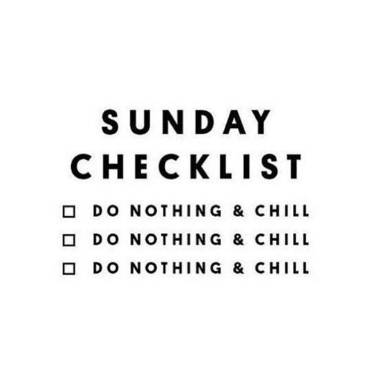 We're taking this advice very seriously...Just make sure you're chilling with us! We've got 1/2 Price Wings, Fish and Chips for $11.99, $5 Caesars, 16oz Bud and Bud Light Draft for $5.25 and Mimosa's are $7! That was quite the mouthful... . . . #yyc #calgary #bar #drink #drinks #beer #beerme #drinklocal #drinkspecials #happyhour #shots #pubfood #yycfood #publife #feature #sports #wings #oysters #party #drinkbeer #sundayfunday