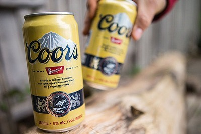 Grab a cold one with us! We've got 16oz Coors Banquet Draft on for $5.75 tonight so grab yourself a pint and sit back and relax... . . . #yyc #calgary #bar #drink #drinks #beer #beerme #drinklocal #drinkspecials #happyhour #shots #pubfood #yycfood #publife #feature #sports #wings #oysters #party #drinkbeer #pizza
