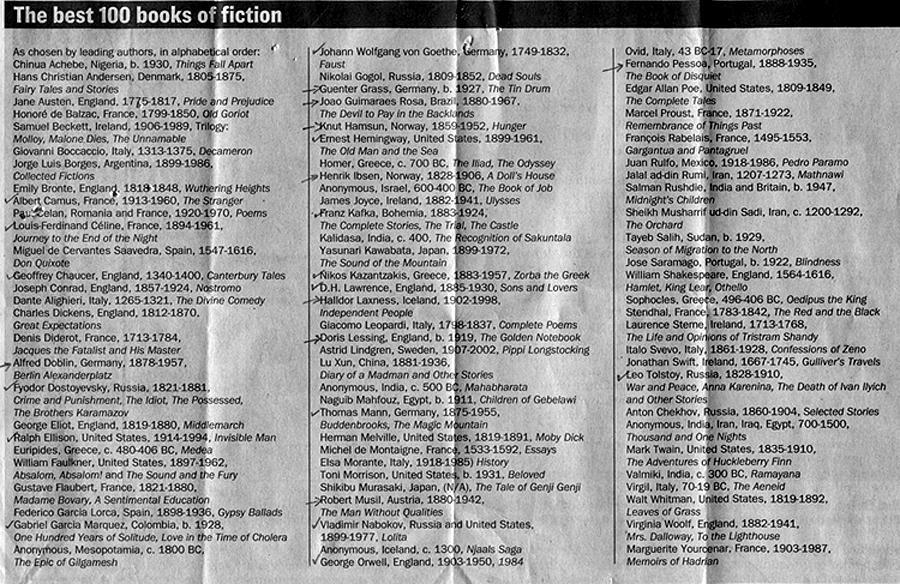 list-100bestbooks.jpg