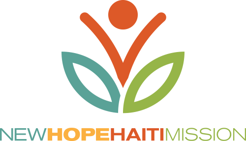 New Hope Haiti Mission