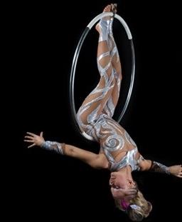 aerial-acrobatics-139302_958x340.jpg
