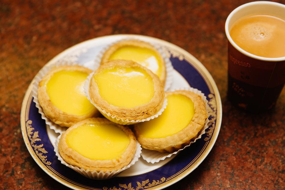 01_AA-Bakery_EatChinatown.jpg