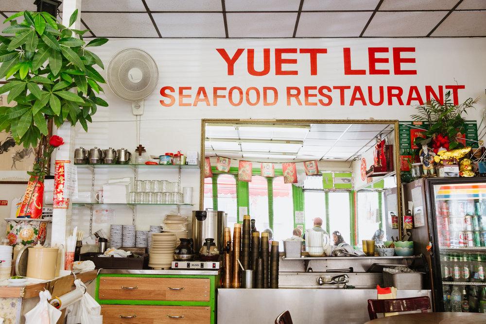 09_Yuet-Lee.jpg