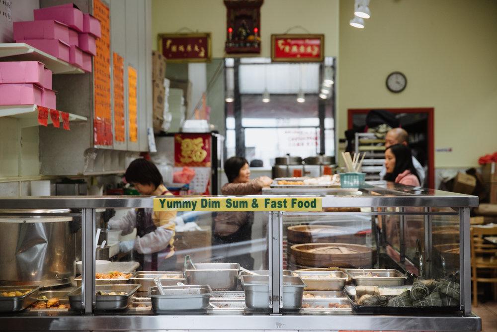 01_Yummy-Dim-Sum_EatChinatown.jpg
