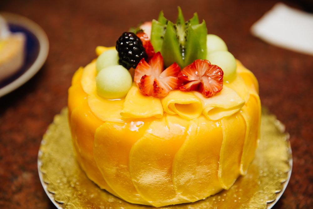 02_AA-Bakery_EatChinatown.jpg