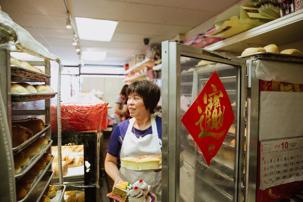06_AA-Bakery_EatChinatown.jpg