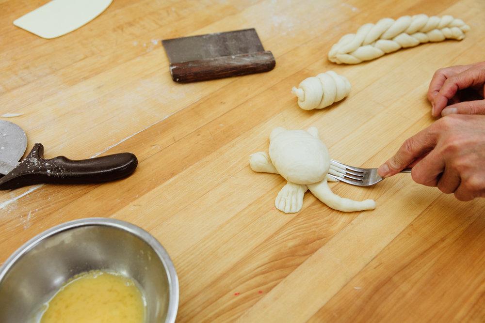 08_AA-Bakery_EatChinatown.jpg