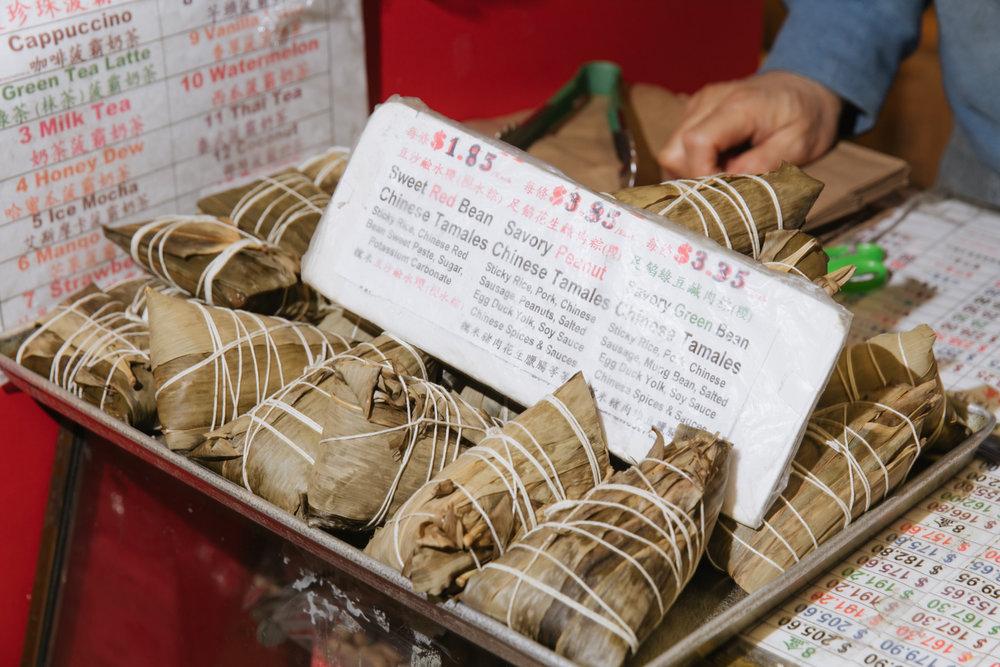 09_Eastern-Bakery_EatChinatown.jpg