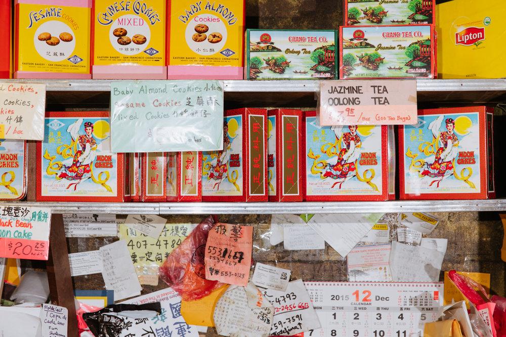 10_Eastern-Bakery_EatChinatown.jpg