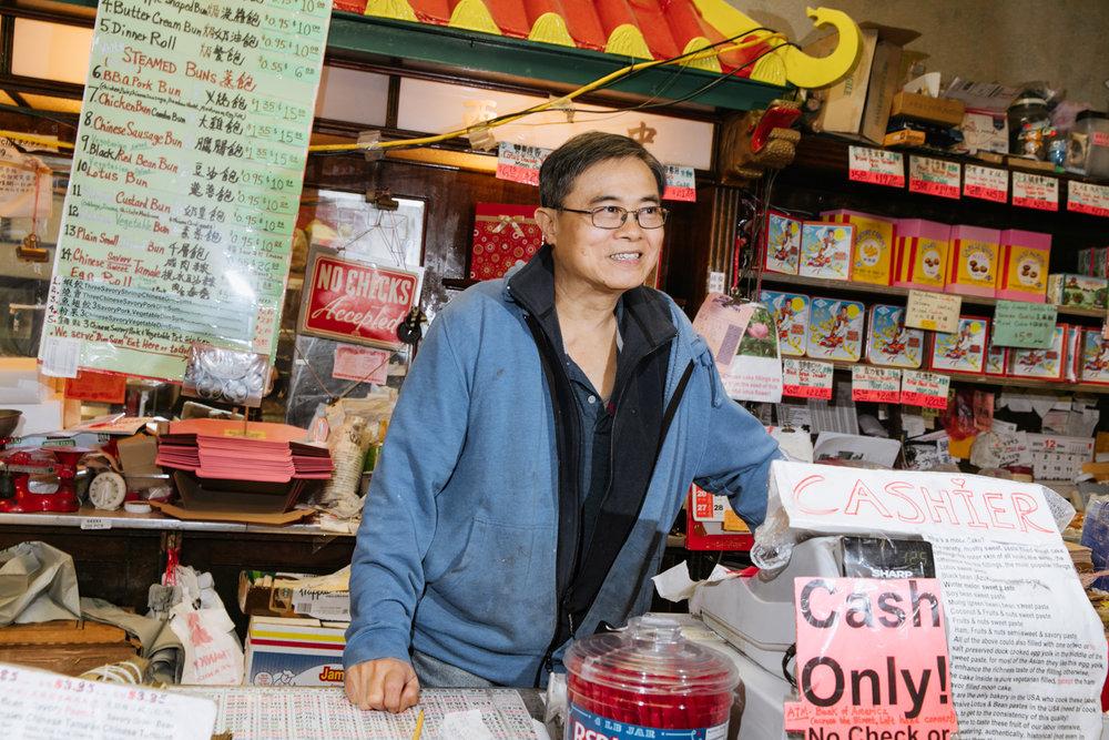 13_Eastern-Bakery_EatChinatown.jpg
