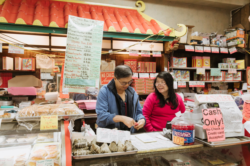 21_Eastern-Bakery_EatChinatown.jpg