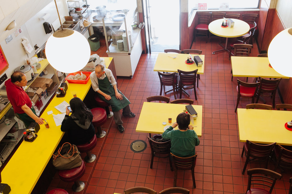 05_Hon's-Wun-Tun-House_EatChinatown.jpg