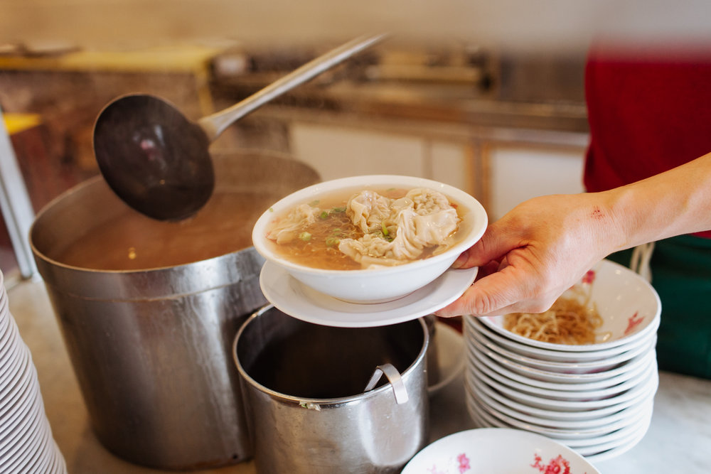 13_Hon's-Wun-Tun-House_EatChinatown.jpg
