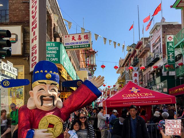 Chinatown-CNY-Festival.jpg