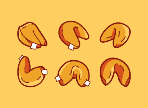Fortune_Cookie_Vector_Illustrations.png