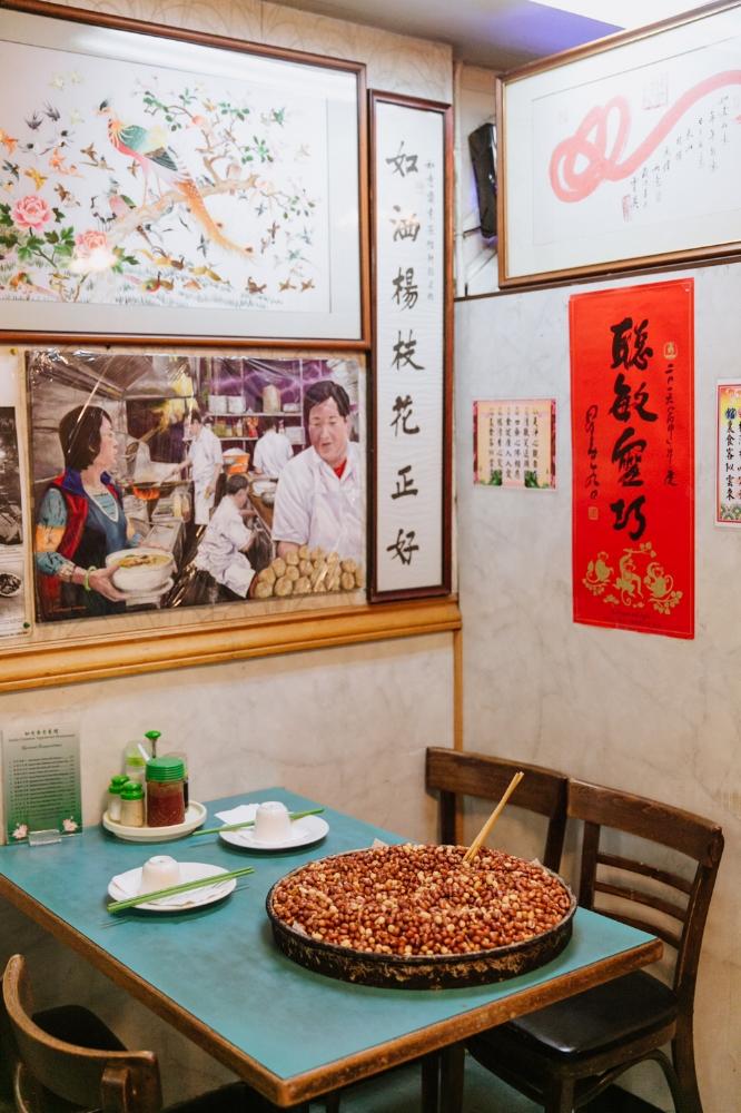 04_Lucky-Creation-SFChinatown.jpg