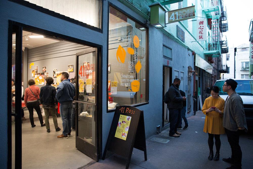 ChinatownSweetsPastries_Opening_01252019-20.JPG