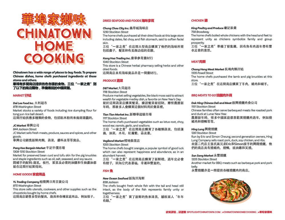 Shop Chinatown Map Handout 02022018_Page_2.jpg