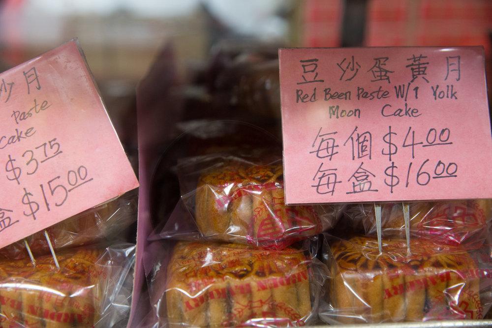 CCDC_Moon Cake Festival_09152018-11.JPG
