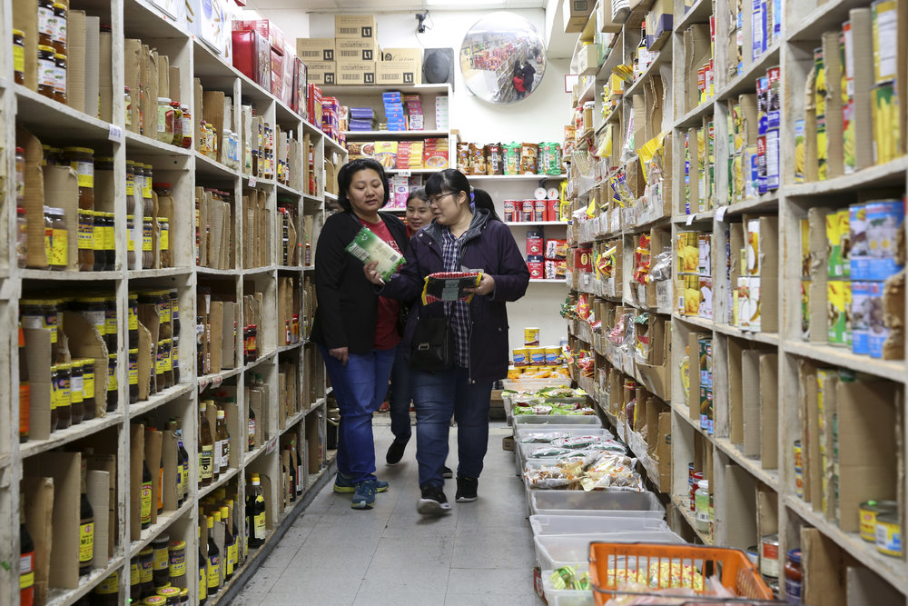 PHOTO_SOFTER_SHOPPING_ChinatownHomeCooking_010.JPG