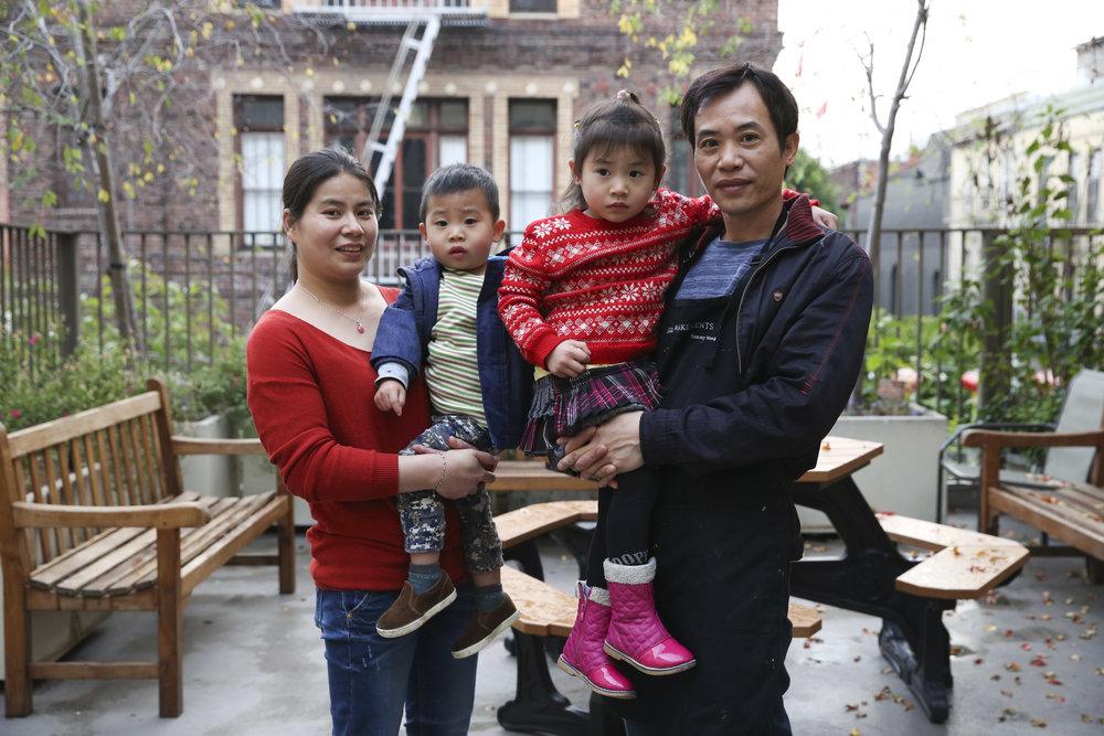 PHOTO_SOFTER_FAMILY_ChinatownHomeCooking_005.JPG