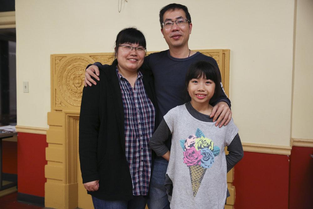 PHOTO_SOFTER_FAMILY_ChinatownHomeCooking_010.JPG