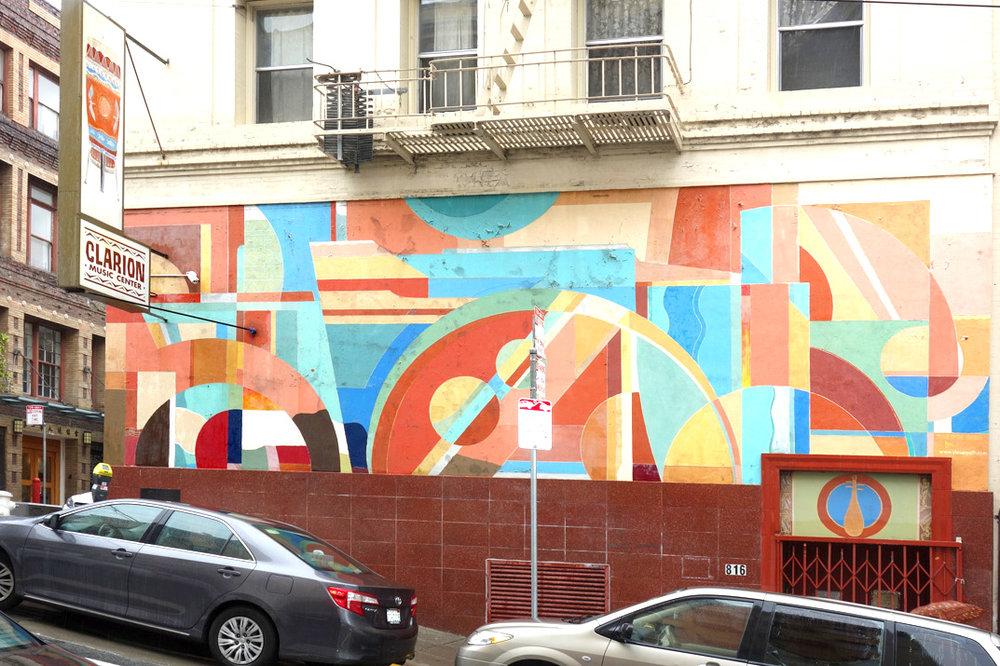 SF-Downtown-chinatown-DSC06056 copy.jpg