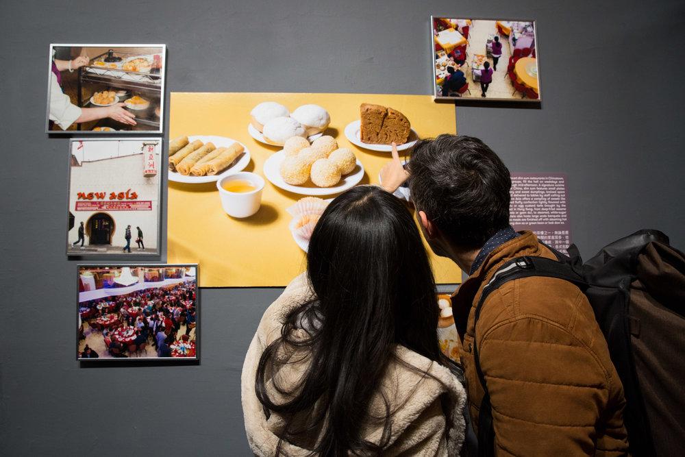 ChinatownSweetsPastries_Opening_01252019-26.JPG