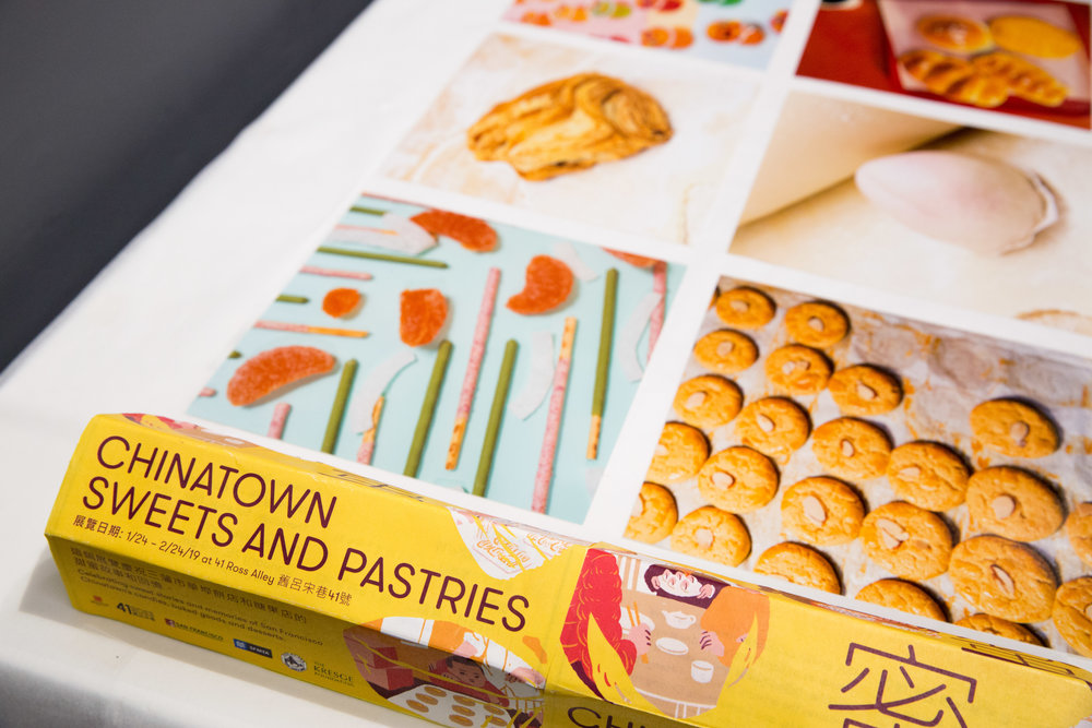 ChinatownSweetsPastries_Opening_01252019-31.JPG