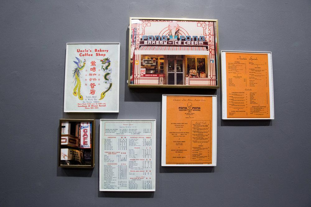 ChinatownSweetsPastries_Opening_01252019-33.JPG