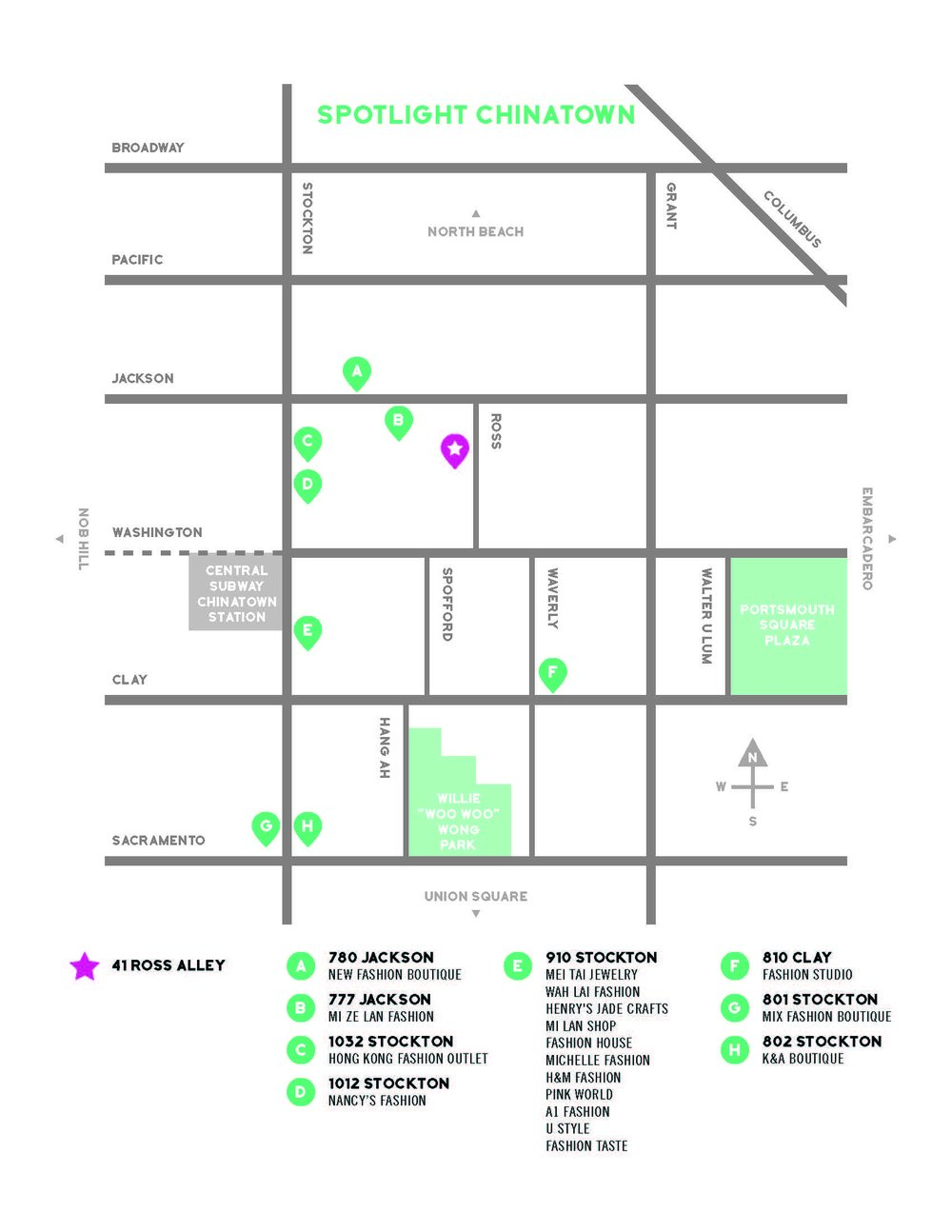 Final 2015 SPOTLIGHT Chinatown Map EN_Page_1.jpg
