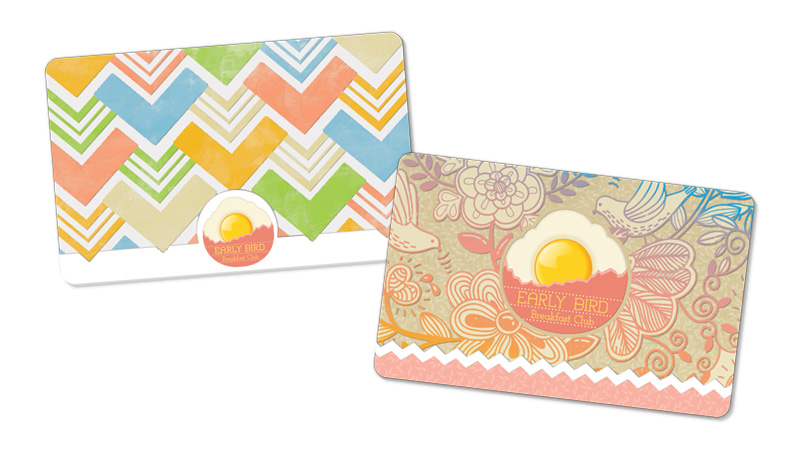 gifmo cards