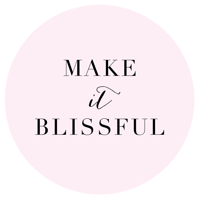 makeitblissful-logo.jpg
