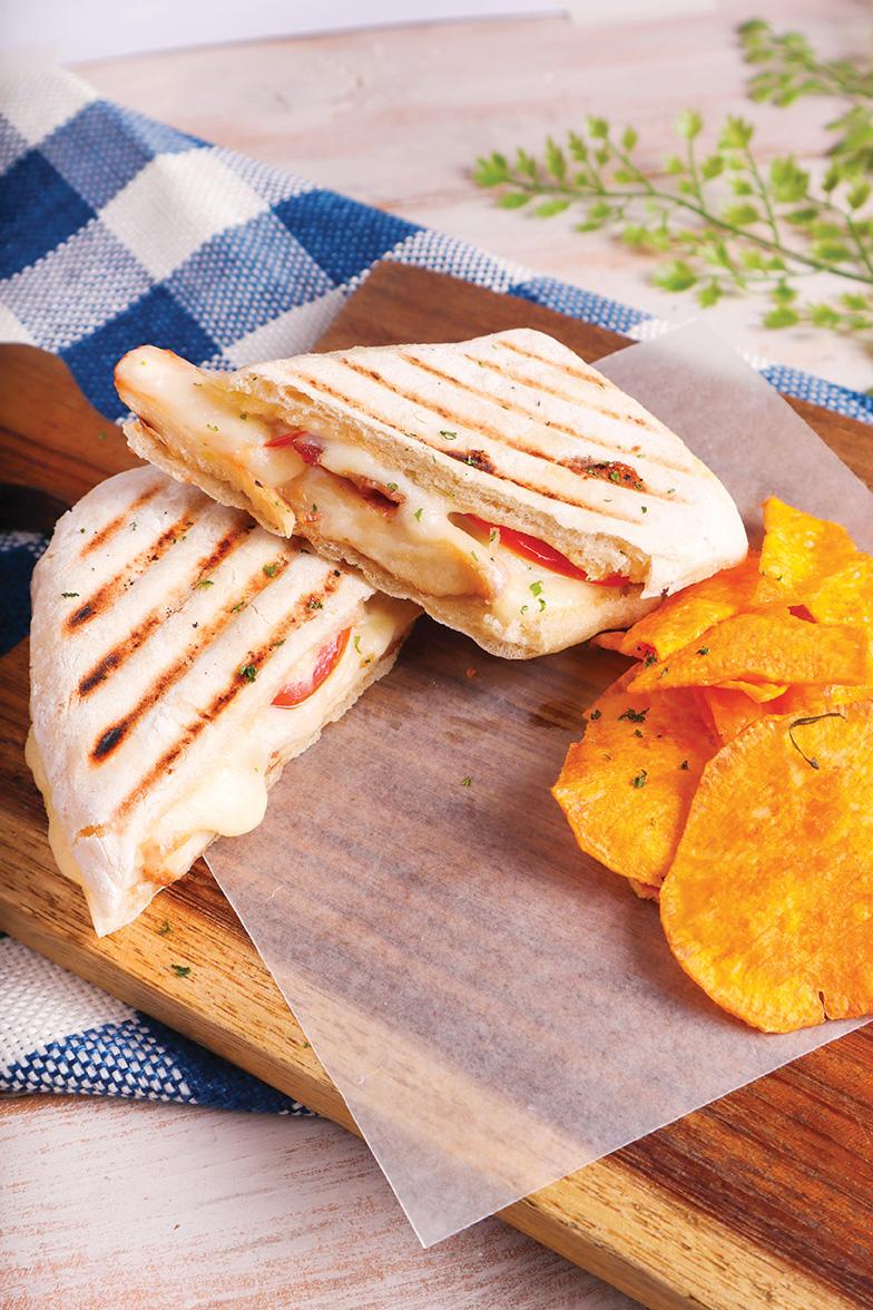 bacon-chix-panini.jpg
