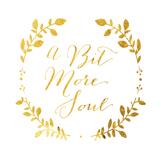 logo_1409109432.jpg