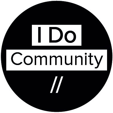 i_do-badge02.jpeg