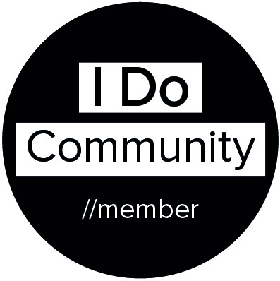 i_do-badge06.jpeg