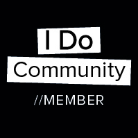 i_do-badge17.jpeg