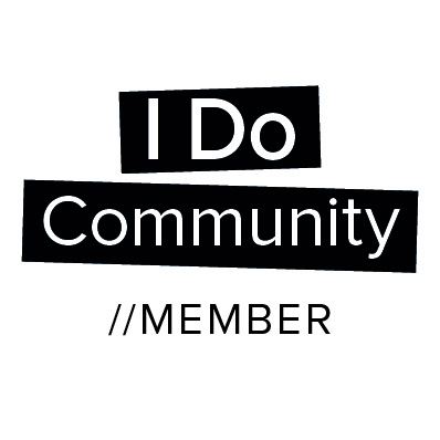 i_do-badge20.jpeg